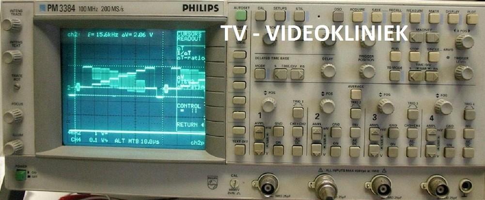 tv-videokliniek